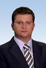 Ар'єв Володимир Ігорович