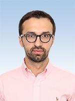 Лещенко Сергій Анатолійович