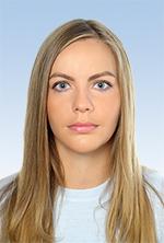 Сотник Олена Сергіївна