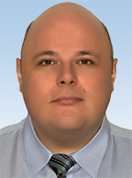 Стефанчук Микола Олексійович